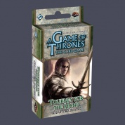 FFG - A Game of Thrones LCG: Tourney for the Hand - EN