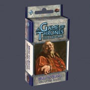 FFG - A Game of Thrones LCG: Here to Serve - EN