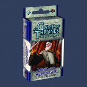 FFG - A Game of Thrones LCG: Mask of the Archmaester - EN