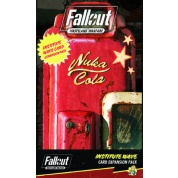 Fallout: Wasteland Warfare - Raiders Wave Expansion Card Pack - EN