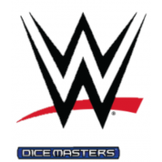 WWE Dice Masters: Tag Teams Team Pack - EN