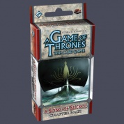 FFG - A Game of Thrones LCG: A Song of Silence - EN