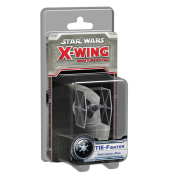 FFG - Star Wars X-Wing: TIE-Fighter - DE