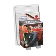 FFG - Star Wars: Imperial Assault Luke Skywalker - DE