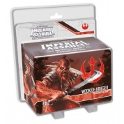 FFG - Star Wars: Imperial Assault Wookiee-Krieger - DE