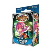 Super Dungeon Explore - Kunoichi-Candy - DE
