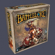 FFG - BattleLore 2nd Edition: Core Set - EN