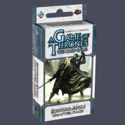 FFG - A Game of Thrones LCG: Scattered Armies - EN