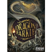Dragon Farkle - DE
