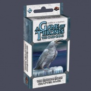FFG - A Game of Thrones LCG: The Raven's Song - EN