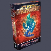 FFG - Cosmic Encounter: Cosmic Storm - EN