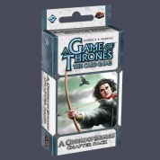 FFG - A Game of Thrones LCG: A Change of Seasons - EN
