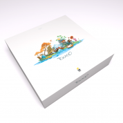 Tokaido (New Version) - EN