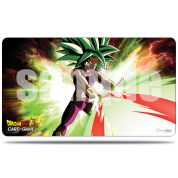 UP - Playmat Dragon Ball Super V1