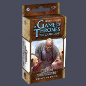 FFG - A Game of Thrones LCG: Calling the Banners - EN