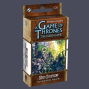 FFG - A Game of Thrones LCG: Epic Battles- EN