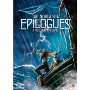 The North Sea Epilogues RPG - EN