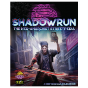 Shadowrun Neo Anarchists Streetpedia - EN