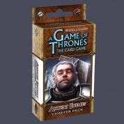 FFG - A Game of Thrones LCG: Ancient Enemies- EN