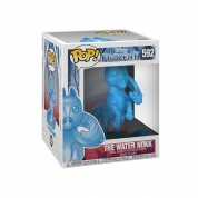 Funko POP! Frozen 2 - Water Nokk Vinyl Figure 15cm