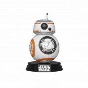 Funko POP! Star Wars Ep 9 - BB-8 Vinyl Figure 10cm