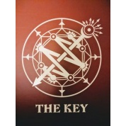Invisible Sun - The Key - EN