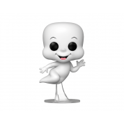 Funko POP! POP Animation: Casper - Casper Vinyl Figure 10cm