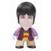 Titan Merchandise - The Beatles TITANS: Yellow Submarine Paul Vinyl Figure 12cm