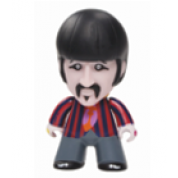 Titan Merchandise - The Beatles TITANS: Yellow Submarine Ringo Vinyl Figure 12cm