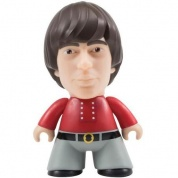 Titan Merchandise - The Monkees TITANS: Davy Jones Vinyl Figure 12cm