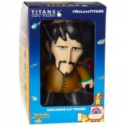 Titan Merchandise - The Beatles TITANS: Yellow Submarine George Vinyl Figure 17cm