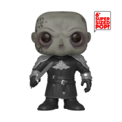 Funko POP! GoT - The Mountain (Unmasked) Vinyl Figure 15cm
