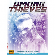 Among Thieves - EN