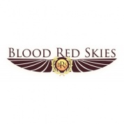 Blood Red Skies - MiG Alley - EN