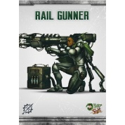 The Other Side - Rail Gunner - EN