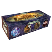 FFG - Arkham Horror LCG: Return to the Path to Carcosa - EN