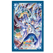 Bushiroad Buddyfight Sleeve Collection - Vol.69 (55 Sleeves)