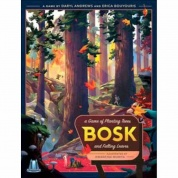 Bosk Launch Kit - EN