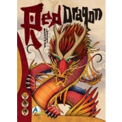 Red Dragon - EN/DE/HU