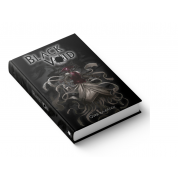 Black Void Core Book - EN