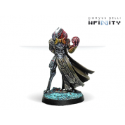 Infinity: Pneumarch of the Ur Hegemony (High Value Target) - EN