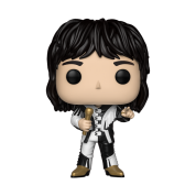 Funko POP! The Struts - Luke Spiller Vinyl Figure 10cm