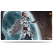 UP - Magic: The Gathering Throne of Eldraine Playmat V7