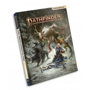 Pathfinder Lost Omens Character Guide [P2] - EN