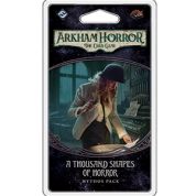 FFG - Arkham Horror LCG: A Thousand Shapes of Horror Mythos Pack - EN