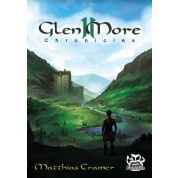 Glen More II: Chronicles - DE/EN