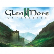 Glen More II: Chronicles Promo 3 - 9th Chronicle - EN