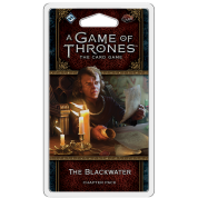 FFG - A Game of Thrones LCG 2nd Edition: The Blackwater - EN