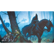 FFG - Lord of the Rings LCG: The Black Riders Playmat