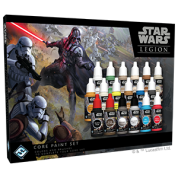 FFG - Star Wars Legion: Core Paint Set